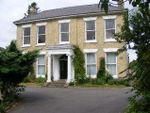 Thumbnail to rent in Thomson Court, Spilsby Road, Boston