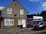 Thumbnail to rent in Thorpe Crescent, Walthamstow, London