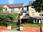 Thumbnail to rent in Riversdale Road, West Kirby