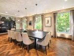 Thumbnail to rent in Holland Park, Kensington, London