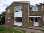 Thumbnail for sale in Winsor Close, Hayling Island