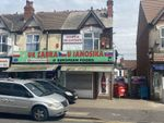 Thumbnail to rent in Rookery Road, Handsworth, Birmingham