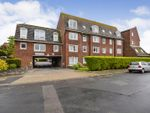 Thumbnail to rent in Homehill House, Bexhill On Sea