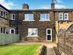 Thumbnail to rent in Far Bank, Huddersfield