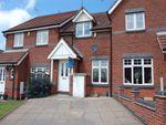 Thumbnail to rent in Harrow Drive, Ilkeston, Derbyshire