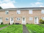 Thumbnail for sale in Bishops Close, Basildon, Essex