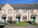 Thumbnail to rent in Knolles Drive, Stanford In The Vale, Faringdon