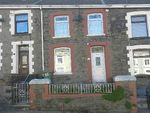 Thumbnail for sale in Greenmeadow Terrace, Penrhiwfer, Tonypandy