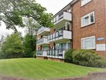 Thumbnail to rent in Raymead, Tenterden Grove, Hendon