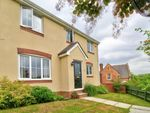 Thumbnail for sale in Aveline Court, Cotford St. Luke, Taunton