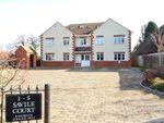 Thumbnail to rent in Savile Court, Larges Bridge Drive, Bracknell, Berkshire