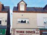 Thumbnail to rent in York Road, Erdington, Birmingham