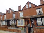 Thumbnail to rent in Savile Place, Leeds, West Yorkshire