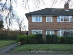 Thumbnail to rent in Gillway Lane, Tamworth, Staffordshire