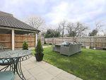 Thumbnail for sale in Horwood Way, Harrietsham, Maidstone, Kent