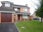 Thumbnail to rent in Wasdale Close, Horndean, Waterlooville
