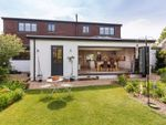 Thumbnail to rent in West Park, Butleigh, Glastonbury