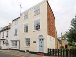 Thumbnail to rent in Middle Street, Deal