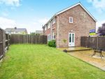 Thumbnail for sale in Oliver Close, Ramsey, Huntingdon