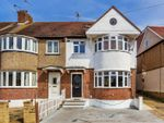 Thumbnail for sale in Holne Chase, Morden