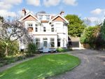 Thumbnail for sale in Elfin Grove, Bognor Regis, West Sussex