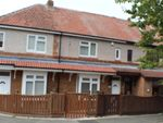 Thumbnail to rent in Shaftesbury Crescent, Sunderland