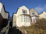 Thumbnail for sale in Barrs Road, Cradley Heath