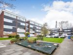 Thumbnail for sale in Park Court, Harlow, Essex