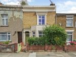 Thumbnail for sale in Burrage Place, Woolwich