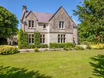Thumbnail for sale in The Old Rectory, Winterbourne Steepleton, Dorchester, Dorset