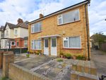 Thumbnail to rent in Beaconsfield Road, Clacton On Sea, Essex