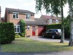 Thumbnail to rent in Larksfield, Englefield Green, Egham