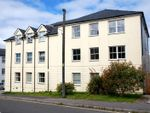 Thumbnail to rent in Jadeana Court, St. Austell