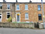 Thumbnail for sale in Manchester Road, Accrington, Lancashire