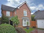 Thumbnail for sale in Cleves Close, Loughton