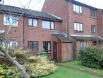 Thumbnail for sale in Limeslade Close, Fairwater, Cardiff