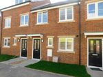 Thumbnail to rent in Kingfisher Avenue, Stockton-On-Tees