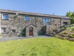 Thumbnail for sale in Park End, Hall Lane, Staveley