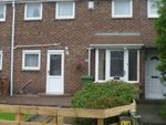 Thumbnail to rent in Melbourne Gardens, South Shields