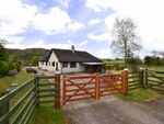 Thumbnail for sale in Achosrigan, Appin