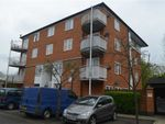 Thumbnail for sale in Rufforth Court, London, London