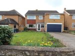Thumbnail for sale in Oak Tree Avenue, Radcliffe On Trent