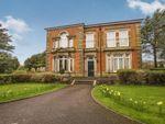 Thumbnail for sale in Runshaw Hall, Runshaw Hall Lane, Chorley, Lancashire
