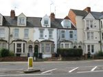 Thumbnail to rent in 44 Towcester Road, Northampton, Northamptonshire