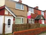 Thumbnail to rent in Adelaide Street, Maltby, Rotherham