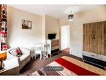 Thumbnail to rent in Locking Road, Weston Super Mare