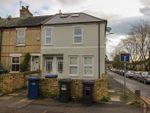 Thumbnail for sale in Bells Hill, Barnet