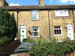 Thumbnail for sale in West Hill, Dartford