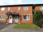 Thumbnail to rent in Scholars Walk, Rushall, Walsall