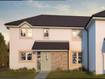 Thumbnail to rent in The Brodie, Ostlers Way, Kirkcaldy, Fife